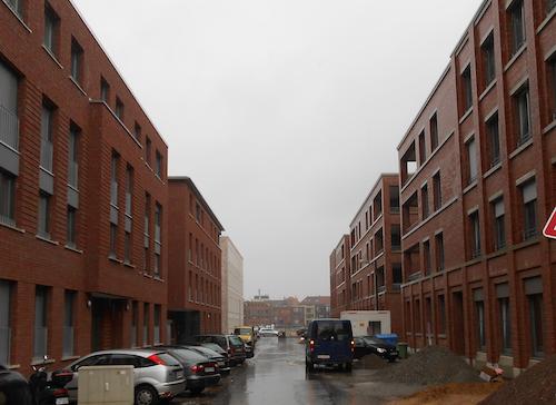 News einzelansicht jo wolter immobilien braunschweig for Wohnungen in braunschweig