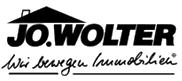Jo.Wolter Logo