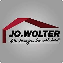 Internetlogo Jo.Wolter
