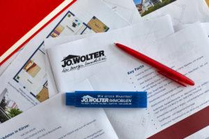 FAQ-immobilienverkäufer