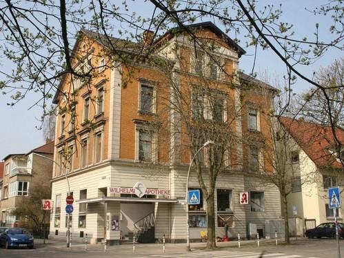 Hausverwaltung Braunschweig