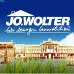 Immobilienpreisniveau steigt in Braunschweig weiter an